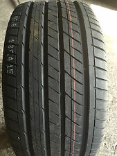 2 NEW 275 40 18 103Y Hemisphere Sport Performance Tires FREE SHIPPING 275/40R18