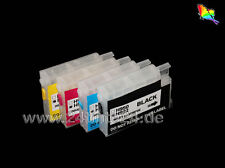 mini CISS HP 932XL 933 CN053AE CN054AE CN055AE CN056AE CN057AE Patrone cartridge