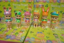 2017 Dreams Sonny Angel Easter Series Limited Full Set of 6 pcs