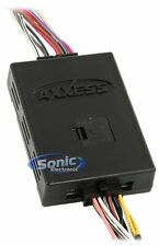 Axxess GMOS-07 Non-Amplified Interface Harness for Select 2005-06 Chevy/Pontiac