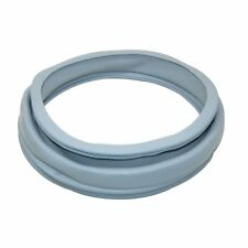 GENUINE Hotpoint / Indesit Washing Machine Rubber Door Seal Gasket C00111416