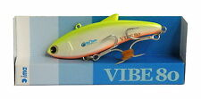 NEW Ima Vibe 80 Sinking Silent  Lure  80mm  20gr Japan Color: 003
