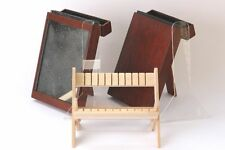 Wet Plate Collodion 5x7 Kit - Free Shipping