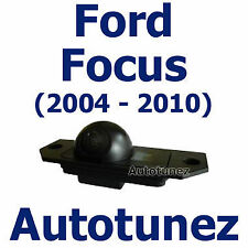 Ford Focus MK2 C-Max Reversing Camera Rear View Parking Back Up Reverse Car ET
