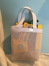 "Doll Accessories -Grocery Bag of Food # 2 -American Girl Or 18"" Doll"