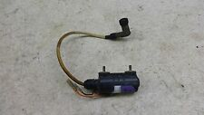 1975 yamaha rd200 twin Y279-4~ ignition coil 4.0