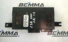 BMW E38 LCM III mit man. LWR 61358386209 2001year