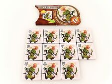 Small World Replacement / Expansion Elves Race Token & Banner Set 12pc