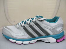 Adidas Performance Response Cushion 22 Women TRAINER UK 7 US 8.5 EU 40.2/3 *4423