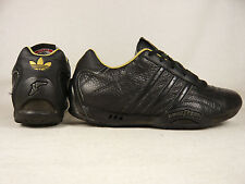 ADIDAS GOODYEAR Team ADI RACER LOW US 6 UE 38,5 Scarpe Shoes 2/3 Classic TUSCANY
