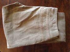 Diesel Zote green womens jeans 29' 36L