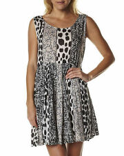 Billabong Women Saltwater Dress