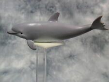 CollectA NIP * Bottlenose Dolphin Calf * #88616 Realistic Model Toy Figurine