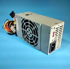NEW 220W Replacement Power Supply for 0220D5WA AcBEL PC8046 PS HP 504966-001 TFX