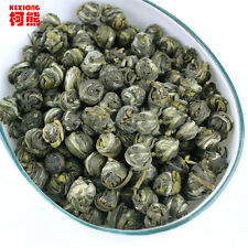 Promotion Premium Health Care Jasmine Flower Tea Jasmine Pearl Guelder Tea 50g