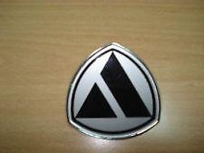 FREGIO STEMMA ANTERIORE AUTOBIANCHI Y10 - Y 10 Front Emblem