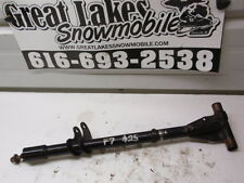 Arctic Cat F7 F6 600 700 Snowmobile Steering Post Stem M6 M7 Firecat