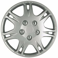 """NEW 1999-2003 MITSUBISHI GALANT 15"""" Steel Wheel Hubcap Wheelcover"""