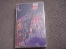 SEALED VERY RARE World 4 Sale DEMO CASSETTE TAPE Live! UNRELEASED Las Vegas rock