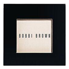 Bobbi Brown Eye Shadow Ombre a Paupieres  #2 Bone, 3.2g/0.11oz