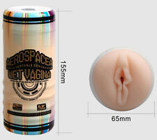 male artificial masturbators flesh light real fake vagina pussy silicone cup