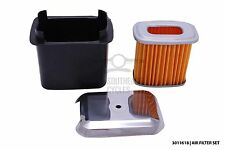 Air filter set honda C50 C55 C65 C70 C100 C102 C105 CA100 CA102 CA105