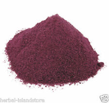 Aronia Berry 4:1 Extract - 1 lb or 16 oz - Free Shipping
