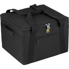 Ruggard Padded Printer Carrying Case