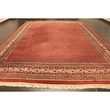 Schöner Handgeknüpfter Orientteppich Kaschmir Saruk Mir MIR Rug Carpet 250x350cm