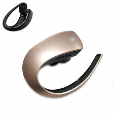 Stereo Music Bluetooth Headset Earphone For Samsung Galaxy S6 Edge S5 S4 S3 Mini