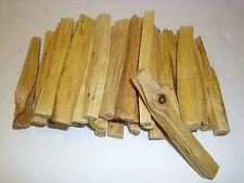 Palo Santo Holy Wood Incense Sticks ( 1 pound )