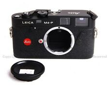 Rare Leica M4-P EVERST Special Edition *Limited 200* Camera body #03538