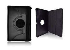BORSA CUSTODIA BOOK CASE ROTATED per SAMSUNG GALAXY TAB 2 7.0 P3100