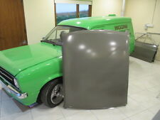 FORD ESCORT MK 2 MARK 2 BRAND NEW ROOF - HIGH QUALITY - SUITS 2 DOOR