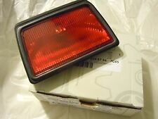 Mercedes NEW W202 C Class Third Brake Stop Inside behind Window Light Lamp OEM