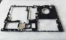 HP ProBook 4320s Genuine Laptop Mid Panel Housing Panel Free Delivery NB 6