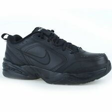 Nike Men's Air Monarch IV Size 7