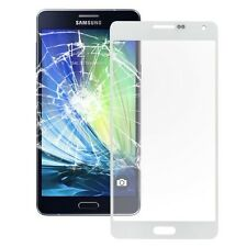 Samsung Galaxy A7 / A700 Display Front Glas Panel Glass LCD Window