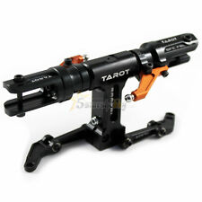 Tarot Flybarless Main Rotor Head for Trex 500 Helicopter
