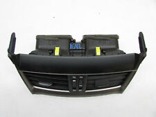 2010 Lexus HS250h Dash AC Vent Front Center 55670-75020 OEM 10 11 12
