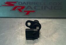 SRT4 Dodge Neon Crankshaft Position Sensor DCR
