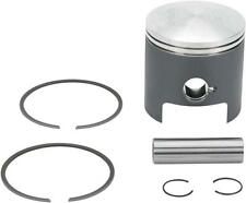 WSM Platinum Series Piston Kit (718cc) 010-825-07PK