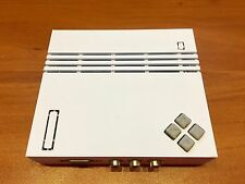 Case for GBS8220 - WHITE (dual VGA output)