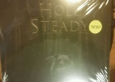 """Hold Steady 2013 record store day Criminal Fingers 7"""" 45rpm OOP RSD NEW sealed"""