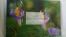 Valerie Tabor Smith Fairy Collection Diary,  Address Book & Notebook Baby Babies