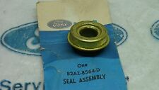 XW FALCON  ZC FAIRLANE GENUINE FORD NOS WATER PUMP SEAL 302 C.I.D CLEVELAND