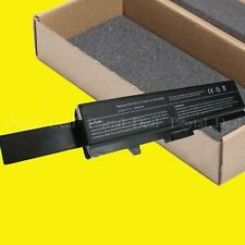 New 9Cell Laptop Battery For Dell Inspiron 1440 1750 17 J415N G555N K450N 0F972N