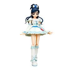 S.H.Figuarts Futari wa PreCure Cure White Action Figure Bandai