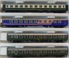 ACME 55090 Hellas Istanbul Express TCDD OSE und JZ Ep. V H0 DC