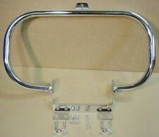 Front Highway / Engine / Frame Bar for Harley FX FXE